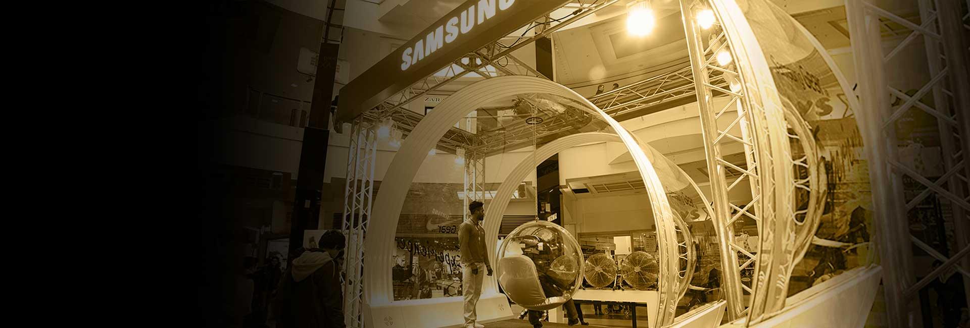 samsung-banber01